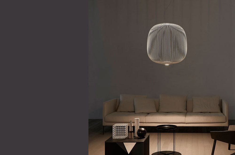 IL FANALE LIGHTING
